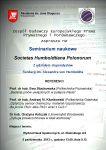 plakat-seminarium-humboldtczykow-ajd-2013