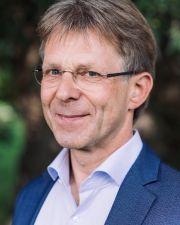 Hans Christian Pape2